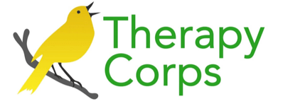 Therapy Corps